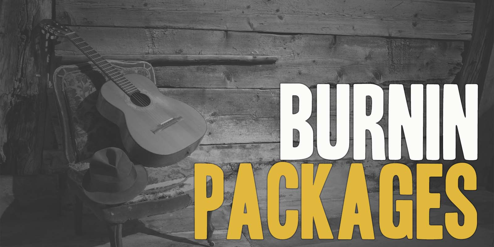 Burnin Packages Save money, buy Burnin packages instead of single lessons. How to play some of the best acoustic blues songs with Burninguitar's tutorials. HD video lectures with related music scores in pdf and guitar pro tabs.